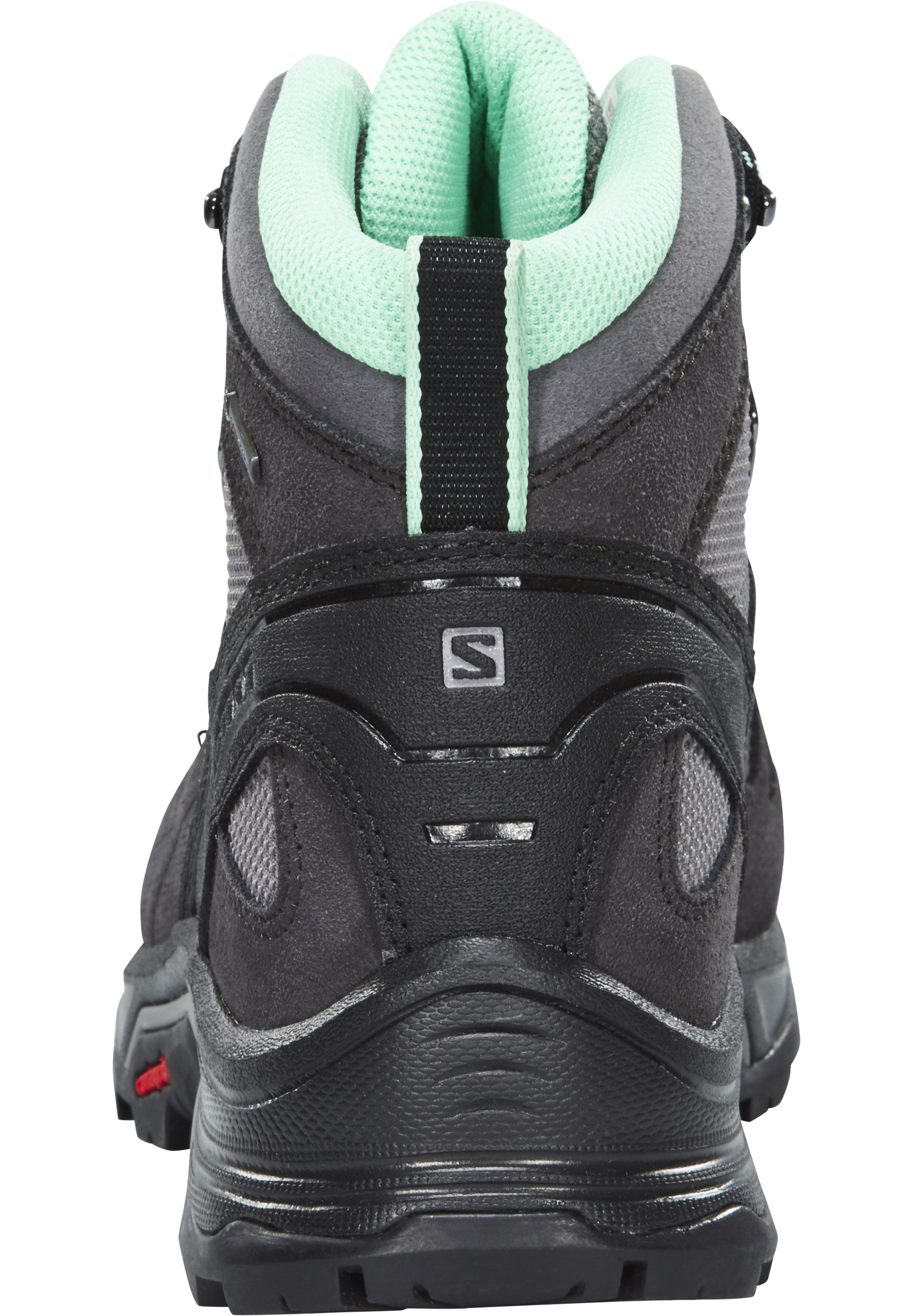 Salomon Quest Prime GTX Naiset kengät  d07eb7d5d3